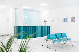 Il existe Orbixmedicalplusieurs options pour ouvrir une entreprise médicale Sante.