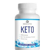 Biolife Keto – composition – en pharmacie – forum