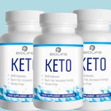 Biolife Keto – sérum – comment utiliser – pas cher