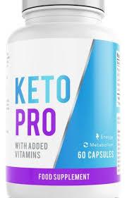Keto pro - effets - en pharmacie - comment utiliser