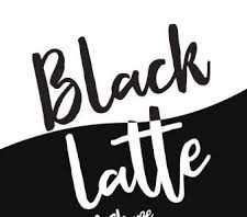 Black latte - composition - France - site officiel