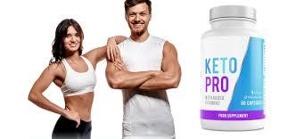 Keto pro - pour minceur - pas cher – comprimés  - sérum