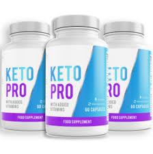 Keto pro - pour minceur  – forum - avis – composition