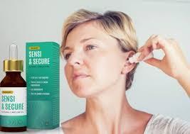 Auresoil Sensi Secure – meilleure audition - dangereux – sérum – comment utiliser