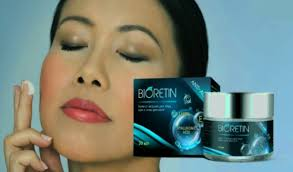 Bioretin – site officiel– effets – Amazon