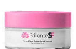 Brilliance Sf Anti Aging Cream – effets – en pharmacie – avis