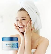 Brilliance Sf Anti Aging Cream – site officiel – France – Amazon