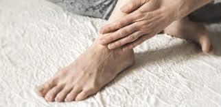 Buniduo Gel Comfort – sur l'orteil tordu - action – pas cher – en pharmacie