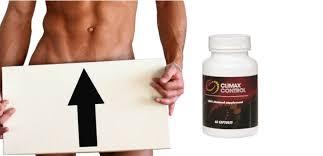Climax Control – dangereux – Amazon – comprimés