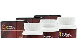 Climax Control – pour la puissance - composition – action – prix