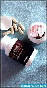 Climax Control – sérum – comment utiliser – effets