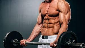 Dxn Code Strike – pour la masse musculaire - comment utiliser – effets – comprimés