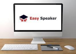 Easy Speaker – Apprendre des langues étrangères - Amazon – comprimés – avis