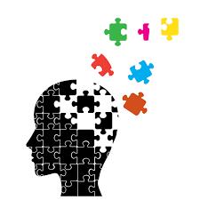 Easy Speaker – Apprendre des langues étrangères - action – prix – comment utiliser