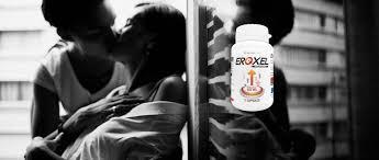 Eroxel – France – Amazon – comprimés