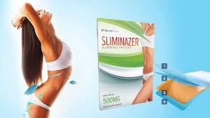 Sliminazer – pas cher – action – Amazon