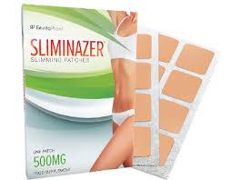 Sliminazer – pour minceur - avis – en pharmacie – forum