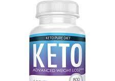 Keto Advanced Weight Loss – dangereux – comment utiliser – sérum