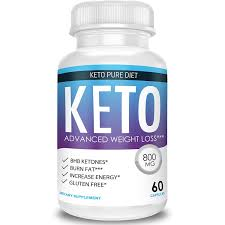 Keto Advanced Weight Loss – dangereux – comment utiliser – sérum