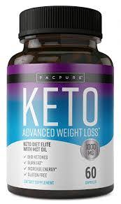 Keto Advanced Weight Loss – effets – France – Amazon