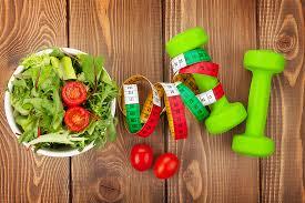 Keto Advanced Weight Loss – pour minceur - composition – avis – action